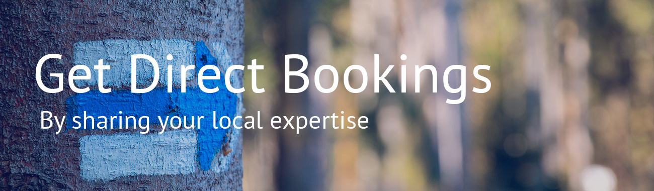 Direct bookings banner.full