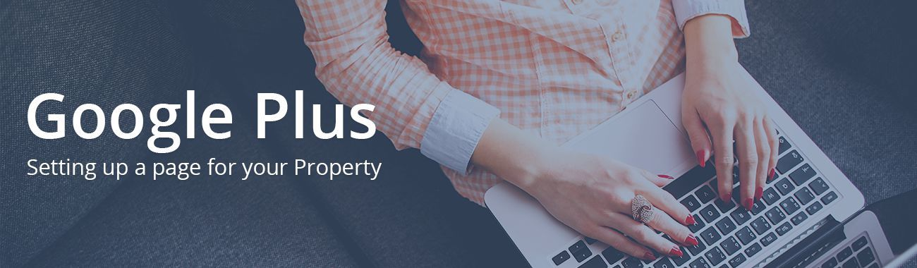 Google property banner.full
