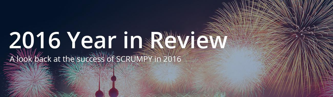 2016 year review banner.full