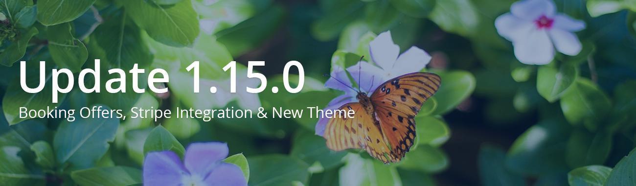 Update 1.15.0 banner.full