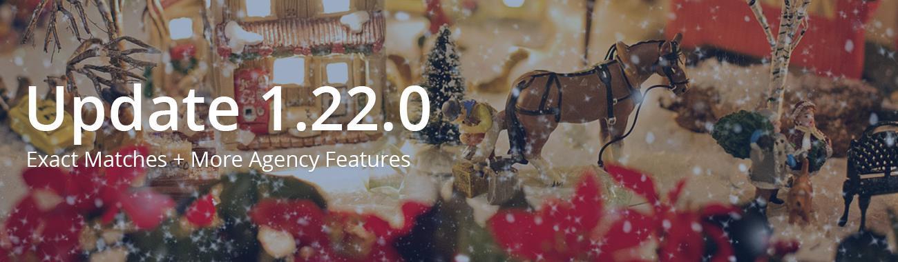Update 1.22.0 banner.full