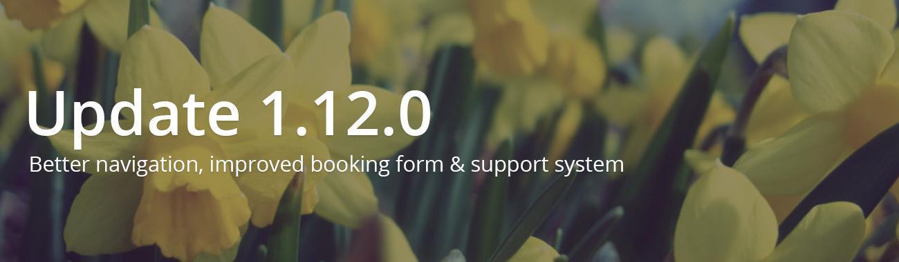 Update 1.12.0 banner.full
