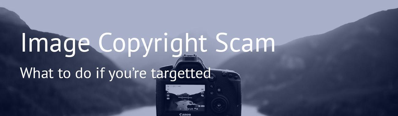Copyright banner.full