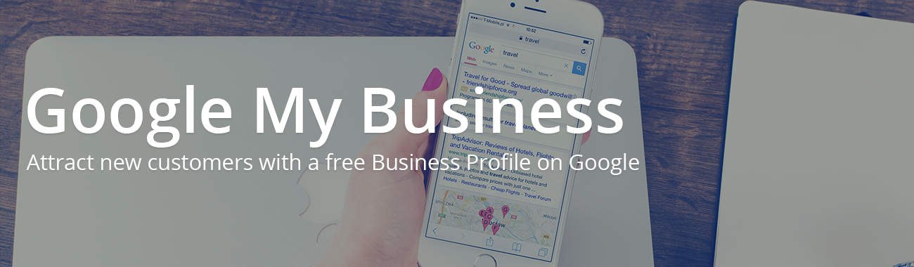 Google my business banner.full