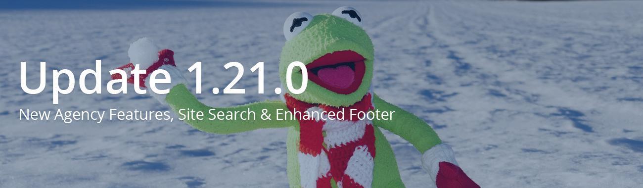 Update1.21.0 banner.full