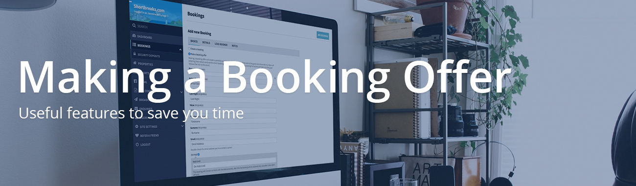 Booking offer banner.full