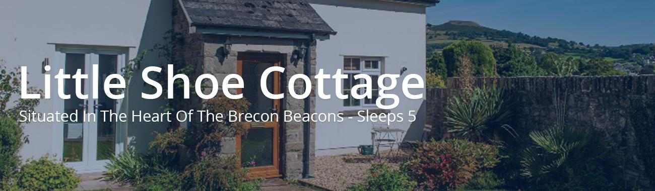 Little shoe cottage banner.full