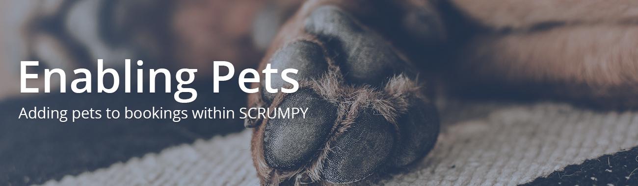 Pets banner.full