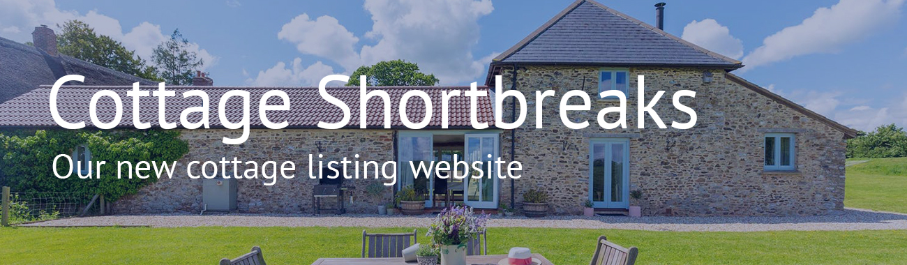 Cottage shortbreaks banner.full