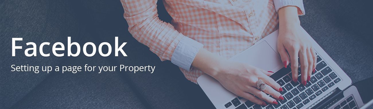 Facebook property banner.full