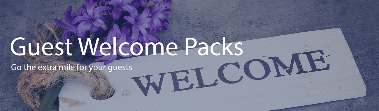 Gues welcome banner.full