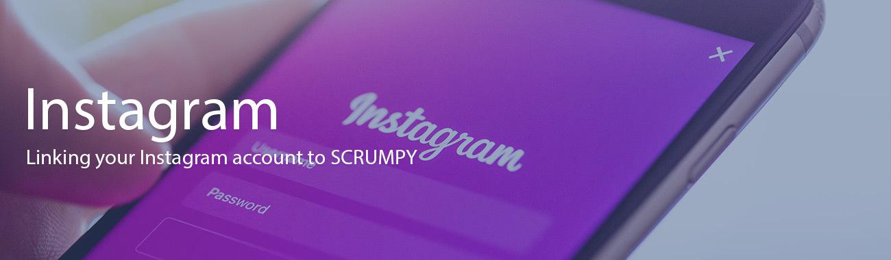 Instagram banner.full
