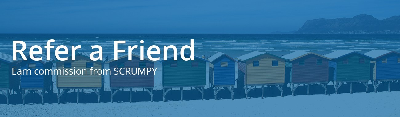 Refer a friend banner.full