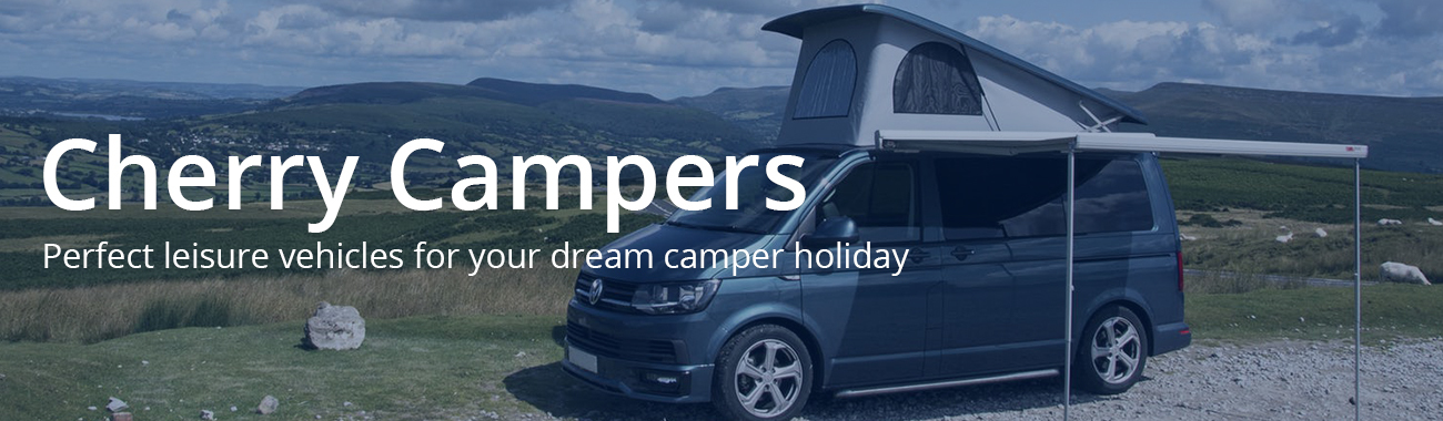 Cherry campers banner.full