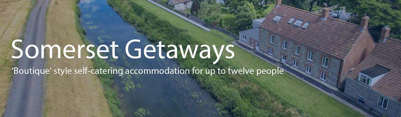 Somerset getaways banner.full