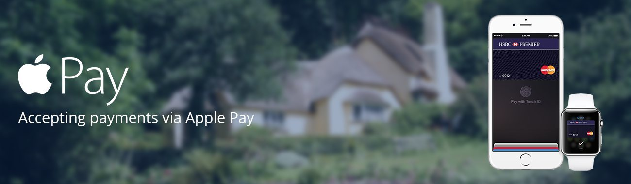 Apple pay banner.full