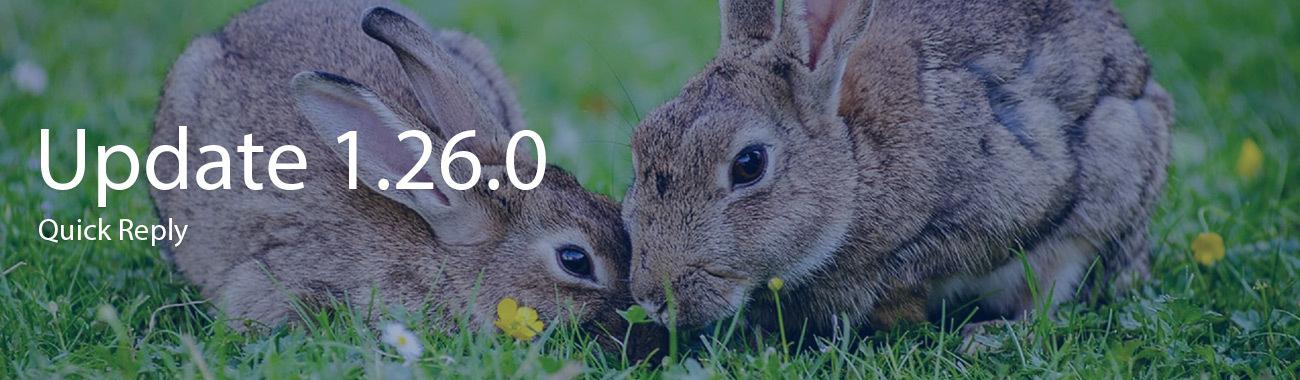 Update 1.26.0 banner.full