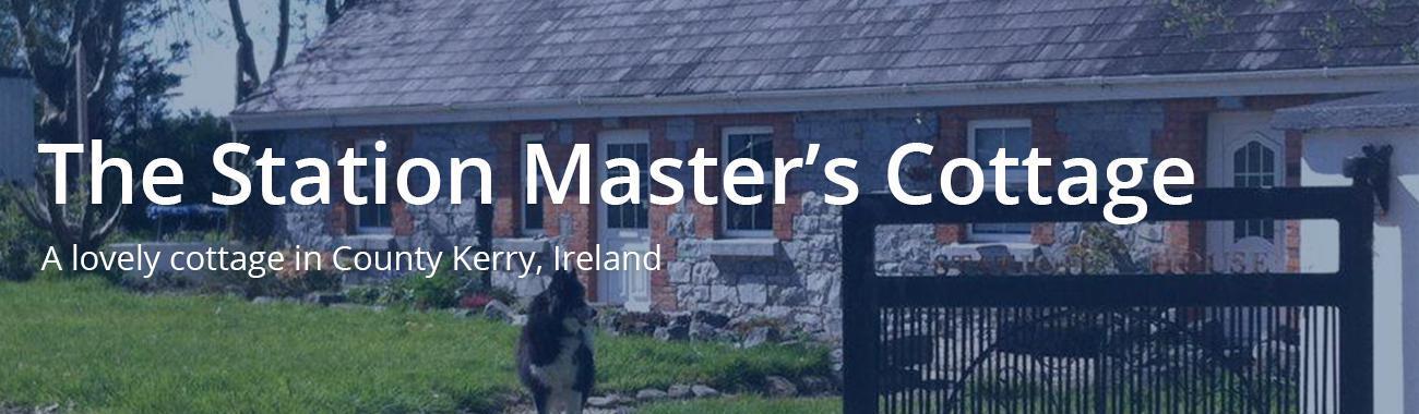 Station masters banner.full
