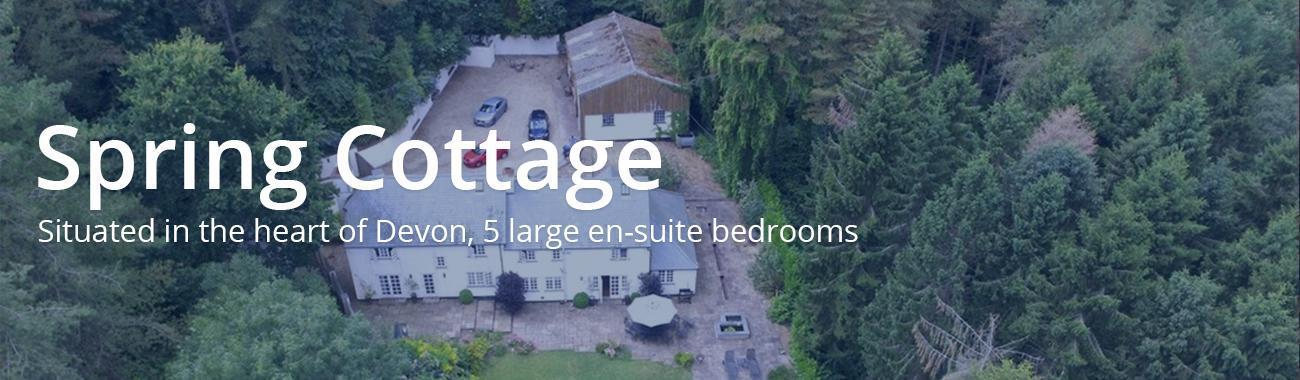 Spring cottage banner.full