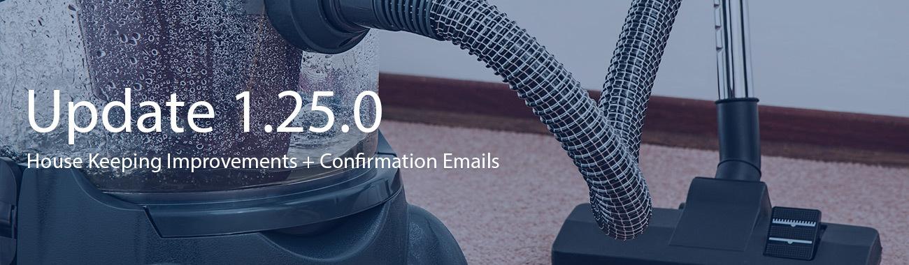 Update 1.25.0 banner.full
