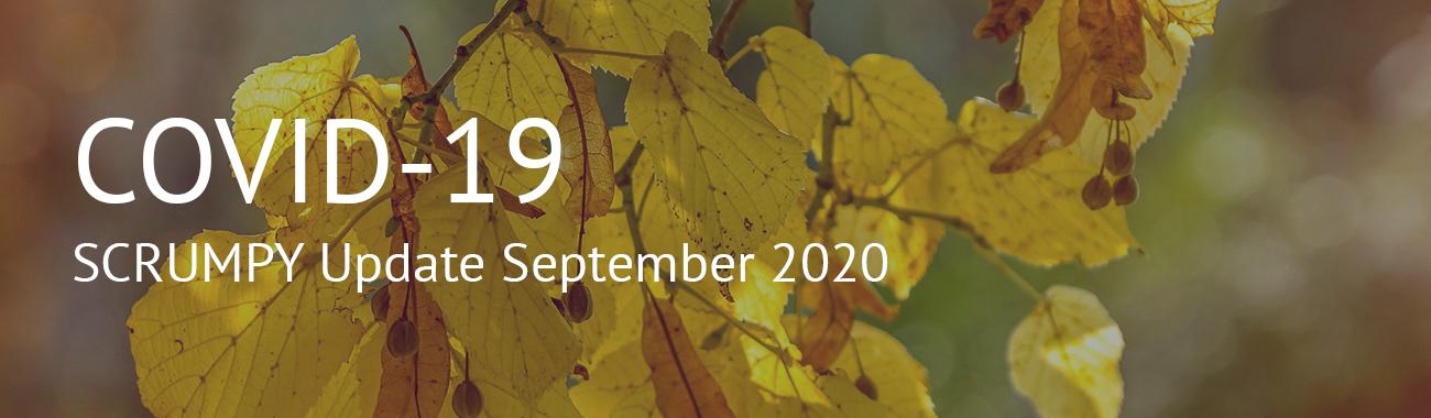 September covid.full