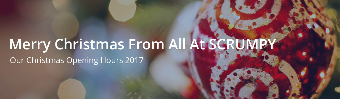 Scrumpy blog xmas hours2017.full