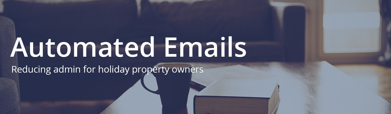 Automated emails banner.full