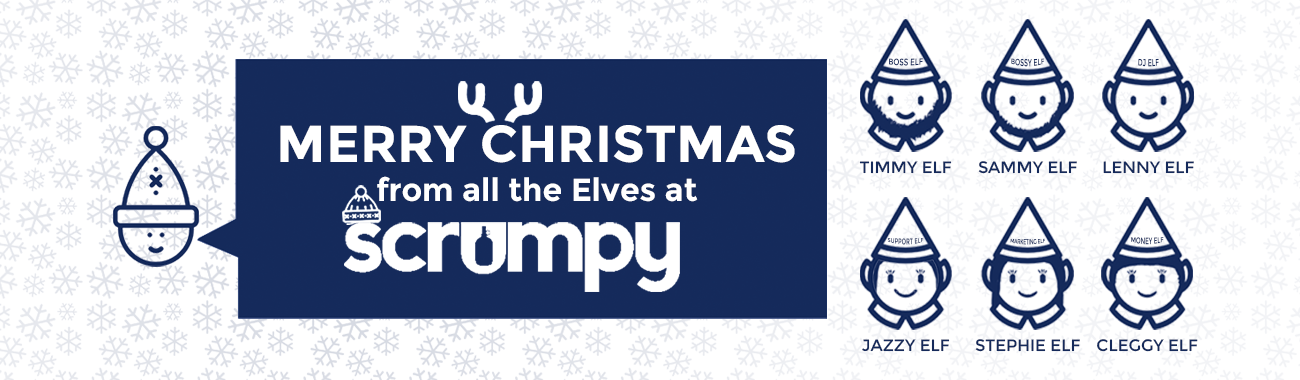 Scrumpy christmas 2016 blog.full
