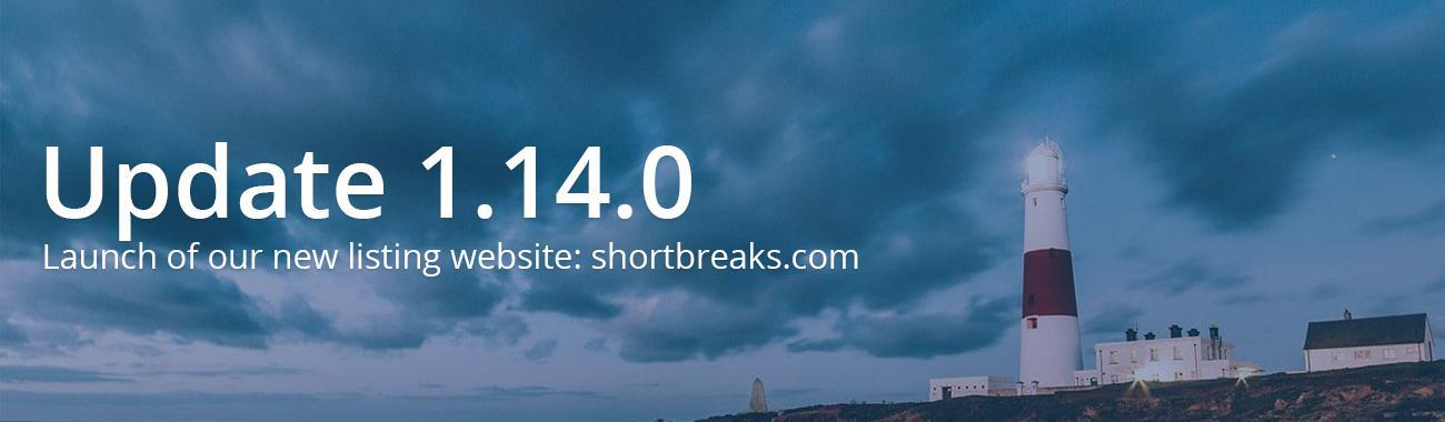Update 1.14.0 banner.full