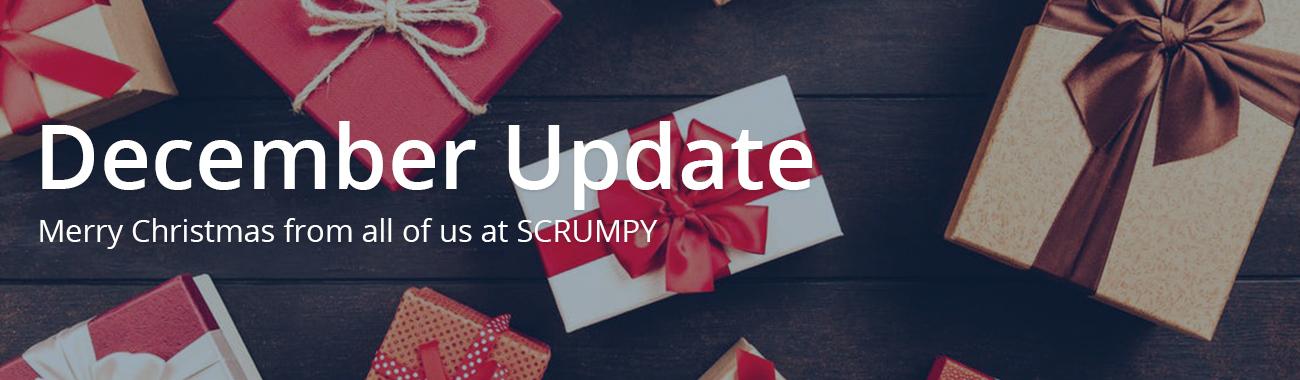 December update banner.full