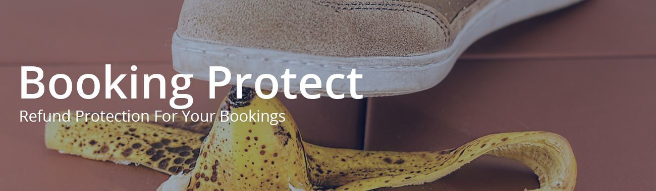 Booking protect banner.full