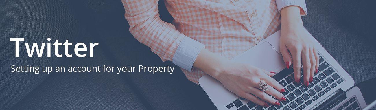 Twitter property banner.full