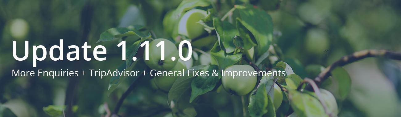 Update1.11.0 banner.full