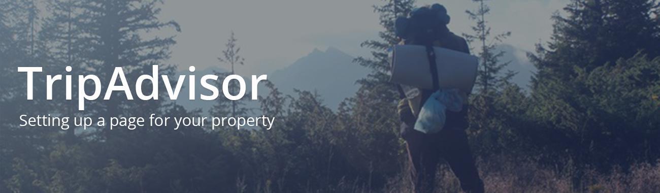 Tripadvisor banner.full