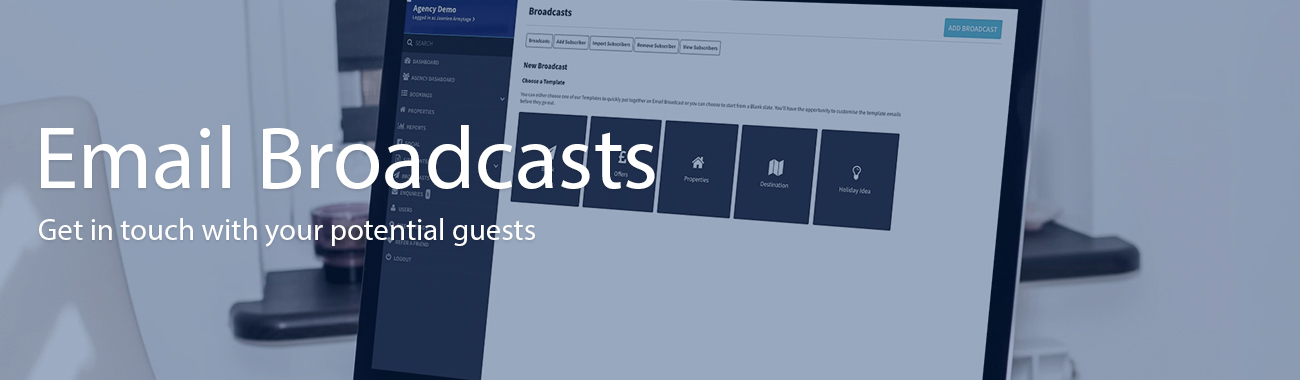 Email broadcast banner.full