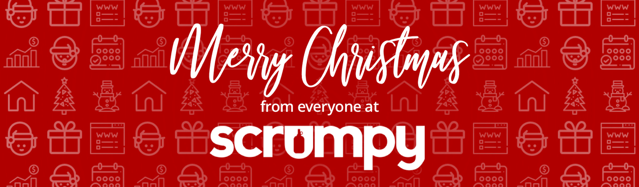 Scrumpy christmas 2018.full